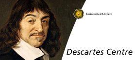 Logo-Descartes-Centre copy