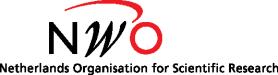 logo NWO, EN, png doorzichtige achtergr, kleur CMYK